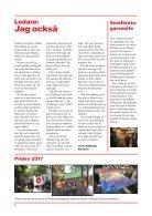xtraROTT_12 - Page 2