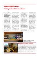 xtraROTT_12 - Page 3