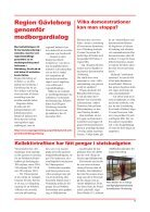 xtraROTT_12 - Page 5