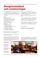 xtraROTT_12 - Page 7