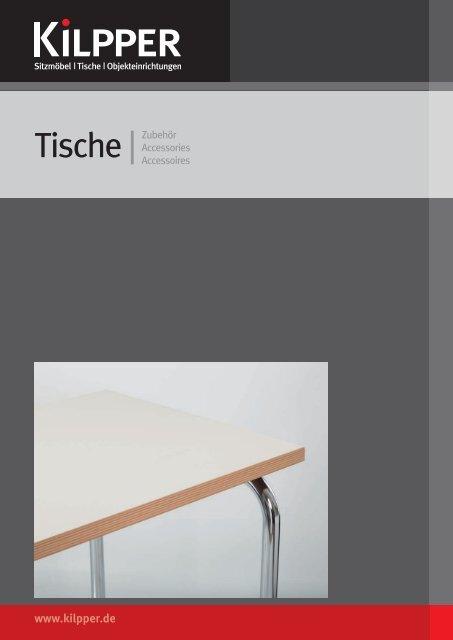 Kilpper_Tische_Zubehoer_Flyer_kl