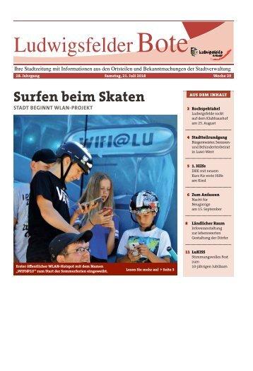 Ludwi1829_oAnzeigen