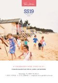 Kindermoden Nord Katalog August 2018 - Seite 2