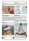 Kindermoden Nord Katalog August 2018 - Seite 7