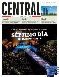 Revista Central 65