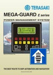 PMS Operator Panel - Terasaki Electric Co (FE) Pte Ltd