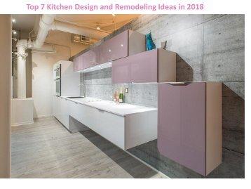 Kitchen Designer San Francisco