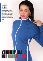 Ropa deportiva mujer - Page 3