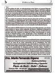 REVISTA EL CLUB DE LA PLUMA - JULIO 2018 - Page 5