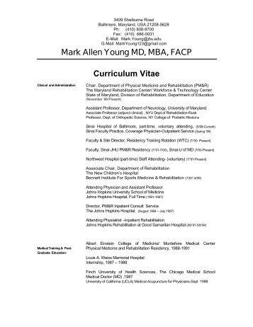 cover letter Senior It Executive Resume Seniorexecutive resume example  Extra medium size