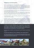 Hausbau mit Verstand - Seite 6