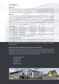 Hausbau mit Verstand - Seite 7