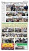 Edição 338 - Page 4