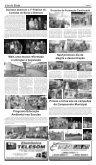 Edição 338 - Page 7