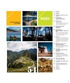 UJ #6 - Cusco - Page 5