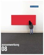 Planungs- und einkaufsoptimierung - Jost von Brandis Service ...
