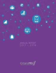 Annual Report 2018 final