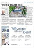 Turnierzeitung Fest der Pferde 2018 - Page 3