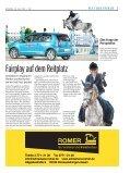 Turnierzeitung Fest der Pferde 2018 - Page 7