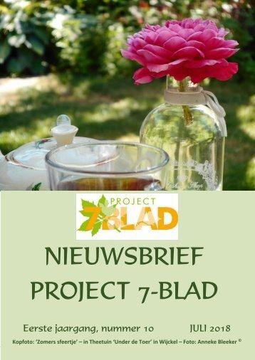 2018-07-NIEUWSBRIEF-NIEUW-7-BLAD-10