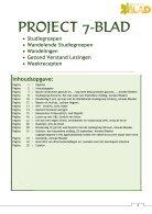 2018-07-NIEUWSBRIEF-NIEUW-7-BLAD-10 - Page 2