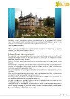 2018-07-NIEUWSBRIEF-NIEUW-7-BLAD-10 - Page 5