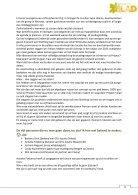 2018-07-NIEUWSBRIEF-NIEUW-7-BLAD-10 - Page 6