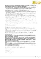 2018-07-NIEUWSBRIEF-NIEUW-7-BLAD-10 - Page 7