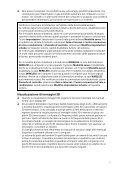 Sony SVS1511R9E - SVS1511R9E Documents de garantie Italien - Page 7
