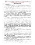 SỬ DỤNG BẢN ĐỒ TƯ DUY KÊNH HÌNH ĐỂ ÔN TẬP CHƯƠNG CƠ CHẾ DI TRUYỀN VÀ BIẾN DỊ SINH HỌC 12 NHẰM NÂNG CAO NĂNG LỰC HỌC TẬP CỦA HỌC SINH - Page 3