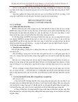 SỬ DỤNG BẢN ĐỒ TƯ DUY KÊNH HÌNH ĐỂ ÔN TẬP CHƯƠNG CƠ CHẾ DI TRUYỀN VÀ BIẾN DỊ SINH HỌC 12 NHẰM NÂNG CAO NĂNG LỰC HỌC TẬP CỦA HỌC SINH - Page 4