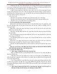 SỬ DỤNG BẢN ĐỒ TƯ DUY KÊNH HÌNH ĐỂ ÔN TẬP CHƯƠNG CƠ CHẾ DI TRUYỀN VÀ BIẾN DỊ SINH HỌC 12 NHẰM NÂNG CAO NĂNG LỰC HỌC TẬP CỦA HỌC SINH - Page 5