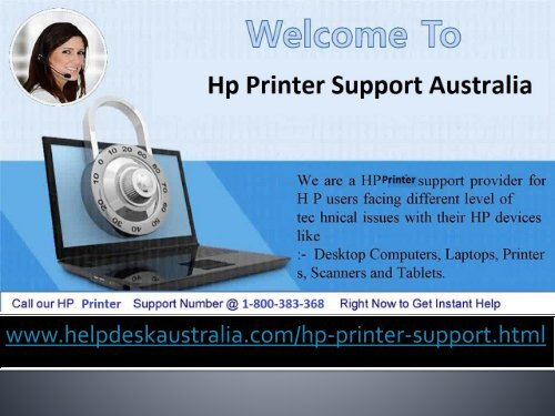 How To Resolve Problem With Paper Jam Issue Hp Printer Support  Australia