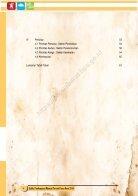 Indeks Pembangunan Manusia Provinsi Papua Barat 2016_2 - Page 7