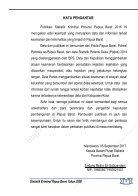 Statistik Kriminal Provinsi Papua Barat 2016_2 - Page 4
