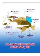 Statistik Kriminal Provinsi Papua Barat 2016_2 - Page 7