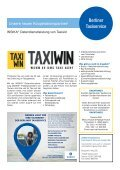 RAL1015 taxi news Heft 03-2018 - Page 2