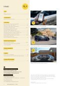 RAL1015 taxi news Heft 04-2018 - Page 4