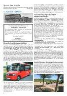 Sprachrohr August 2018 - Page 4