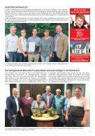 Sprachrohr August 2018 - Page 5