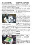 Sprachrohr August 2018 - Page 6