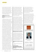 RAL1015 taxi news Heft 05-2018 - Page 6