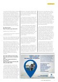 RAL1015 taxi news Heft 05-2018 - Page 7