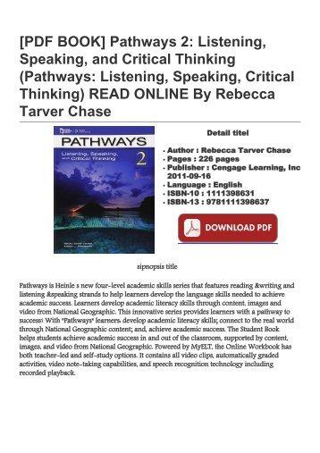 Pathways-2-Listening-