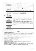 GIÁO ÁN PP MỚI THEO CHỦ ĐỀ MÔN TOÁN LỚP 10 TRƯỜNG THPT NHO QUAN B - Page 4