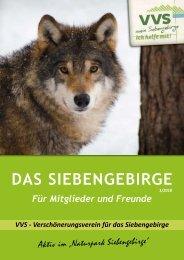 DAS_SIEBENGEBIRGE-1-18-drop_31-5