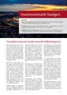 E & G  Investmentmarktbericht 2017-2018 - Seite 3