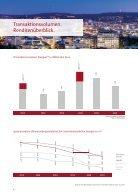 E & G  Investmentmarktbericht 2017-2018 - Seite 4