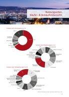 E & G  Investmentmarktbericht 2017-2018 - Seite 5