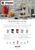 Kaffee Globus - Ausgabe 6 - Page 4